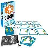 Swish Junior Card Game