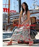MALTA with a Nikon D2X (English Edition)