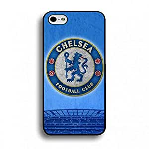 Chelsea Football Team Phone Funda Cover IPhone 6/IPhone 6S(4.7inch),Chelsea Football Team Logo Phone Funda Of Chelsea Football Team Cover Funda,IPhone 6/IPhone 6S(4.7inch) Funda