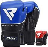 RDX Quad-Kore Boxing Gloves
