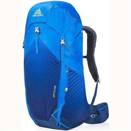 Gregory Optic 58 Large Hiking Backpack