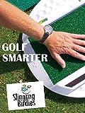 Golf Smarter?