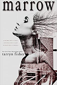 Marrow by [Fisher, Tarryn]