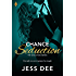 Chance Seduction (The Seduction Series)