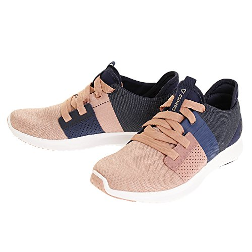 Femme Run Femme Chaussures Trilux Chaussures Chaussures Run Reebok Reebok Reebok Trilux q1x1v8Pw