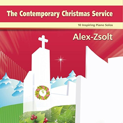 amazoncom have yourself a merry little christmas alex