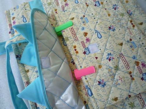 Ariyas Mujer Para Multicolor Thaishop Bolso Hombro Al AUqAgr4w8