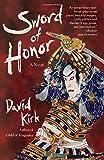 Sword of Honor: A Novel