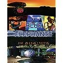 Blue Elephants: :The Alpha Edition