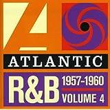 Atlantic R&B (1957-1960) /Vol.4
