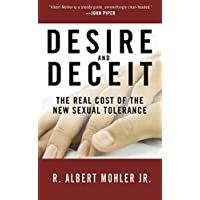 Desire and Deceit: The Real Cost of the New Sexual Tolerance