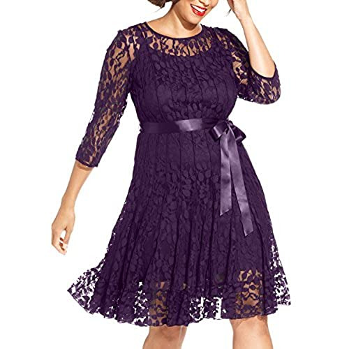 Cheap size 26w cocktail dress