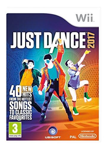 Just-Dance-2017-Importacin-Inglesa