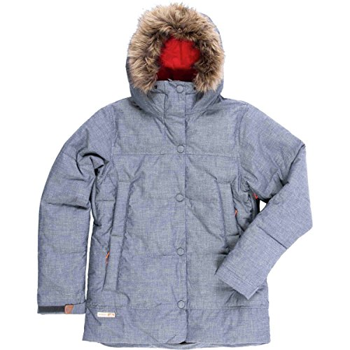 holden-bliss-down-tech-insulated-jacket-womens-chambray-s