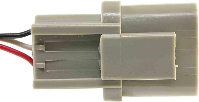 NGK//NTK Throttle Position Sensor TH0208 75364