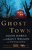 download ebook ghost town pdf epub