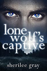 Lone Wolf's Captive (novella) (Novella)