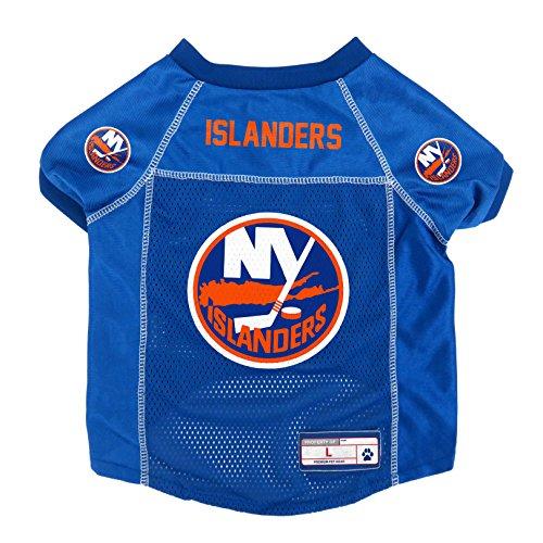 nhl new york islanders jersey - 2