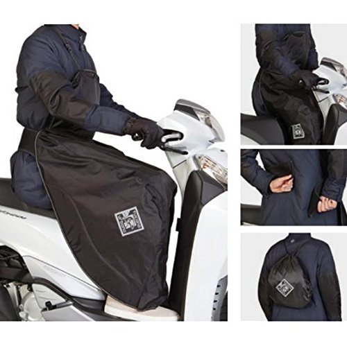 leg-lap-apron-cover-universal-for-scooter-r194n-linuscud-tucano-urbano