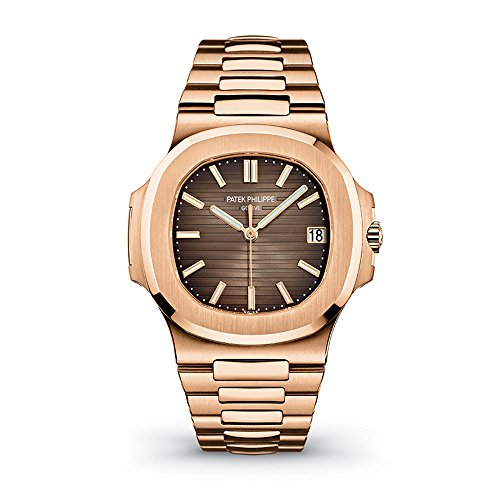 patek-philippe-nautilus-mens-watch-5711-1r-001