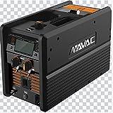 NAVAC NRC62i Smart Refrigerant Charging Machine