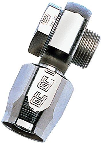 Russell Carburetor Adapter - 6