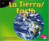 La Tierra/Earth, Thomas K. Adamson, 0736858784
