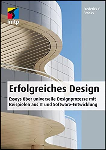 image for Erfolgreiches Design