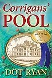 Corrigans' Pool, Dot Ryan, 0983119716