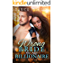 Wrong Bride for the Billionaire: A BWWM Romance