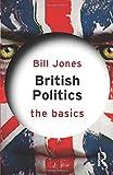 British Politics: The Basics