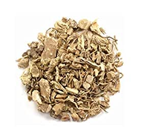 Frontier Natural Products 516 Frontier Bulk Blue Cohosh Root, Cut & Sifted – 1 Lbs.