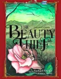 Download The Beauty Thief: Story Book in PDF ePUB Free Online