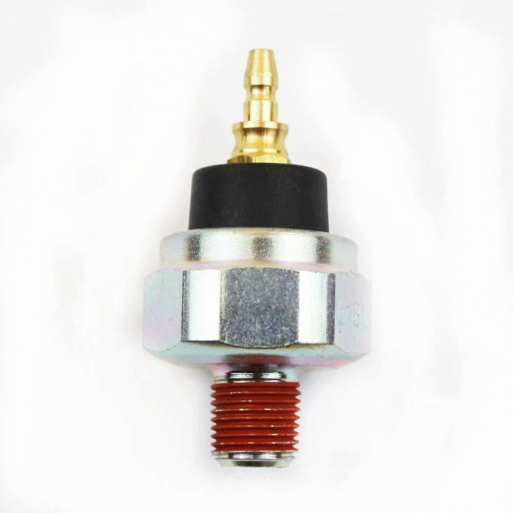 Botine Oil Pressure Switch Sending Unit Sensor for Honda Acura 37240-PT0-014