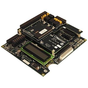 Amazon.com: KERI Systems pxl-500 W-ne Tiger II Controller ...