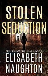 Stolen Seduction (Stolen Series Book 3)