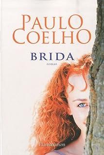 Brida : [roman], Coelho, Paulo