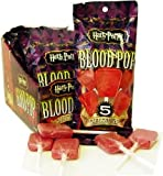 Harry Potter Blood Pops 12ct.