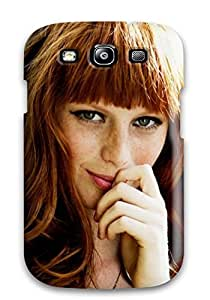 Fashion Design Hard Case Cover/ TiIfOAz1620jGJta Protector For Galaxy S3