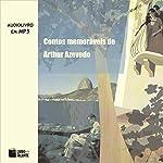 Contos Memoráveis de Arthur Azevedo [Memorable Tales of Arthur Azevedo] | Arthur Azevedo