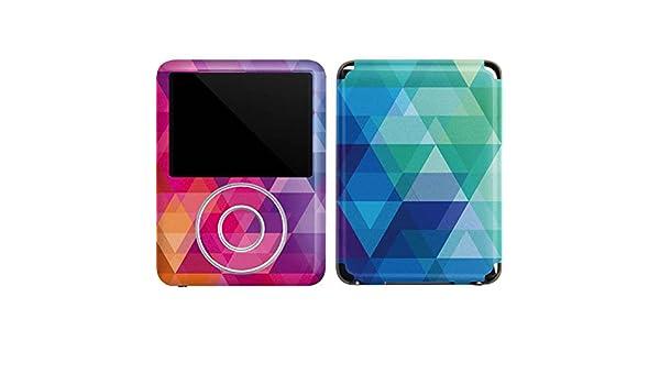 3rd Gen 4GB&8GB Skin 3rd Gen Marvel Deadpool iPod Nano 4GB&8GB ...