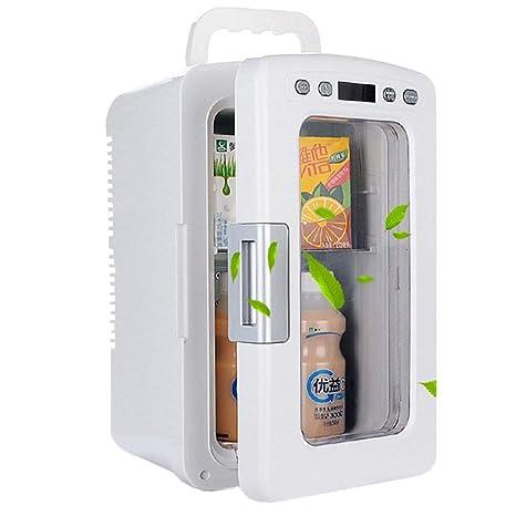 Mini Nevera, 12 L Portátil Refrigeracion Bebida Cerveza ...