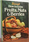Fruits, Nuts and Berries 9780376030924