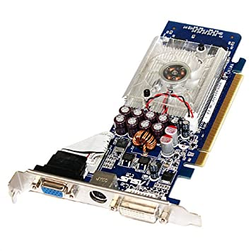EN8400GS HTP 256M A DRIVER WINDOWS XP