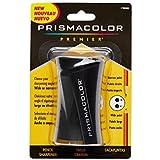 Prismacolor Premier Pencil Sharpener (4-Pack)