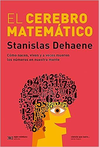 Descargar Libros Ebook El Cerebro Matemático De PDF