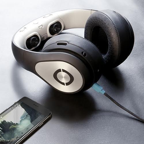 Avegant - Video Headset by Avegant (Image #1)