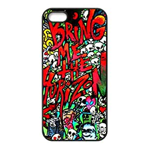 GKCB bring me the horizon merch Phone Case for Iphone 5s