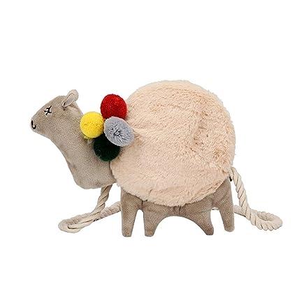 Monedero de la cartera del embrague de la muñeca Monedero de piel sintética de alpaca de dibujos ...