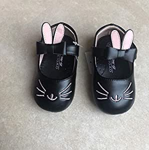 Aimeigao Shoes For Girls